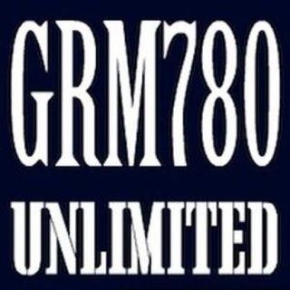 Episode 9 - GRM780 Unlimited Radio
