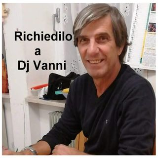 Richiedilo a Dj Vanni #163