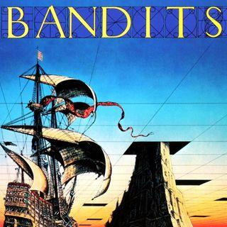 #07: Time Bandits