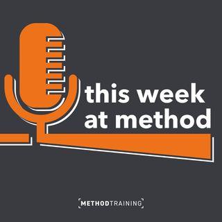Method Training