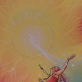 Arcángel Ariel: Cierras una fase de tu vida y brilla el sol para ti