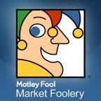 MarketFoolery: 07.15.2014