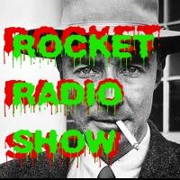 Rocket LIVE Call In Show 4-9-2014