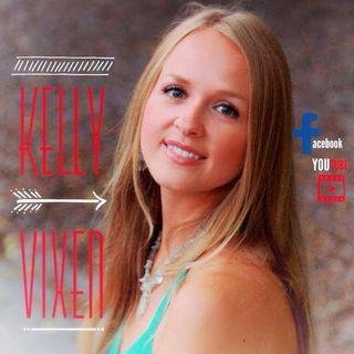 Pride & Prejudice (Kelly Vixen)