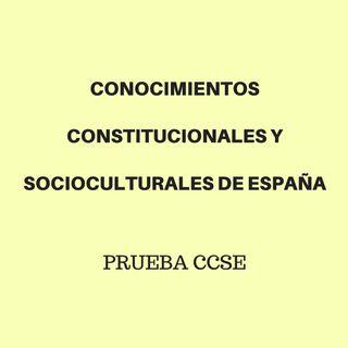 Tema 1. Gobierno, legislación y participación ciudadana