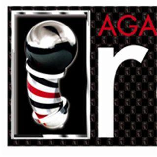 Against The Grain Radio Network