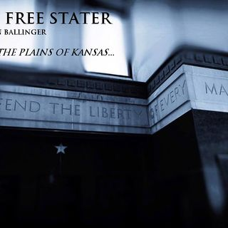 The Free Stater