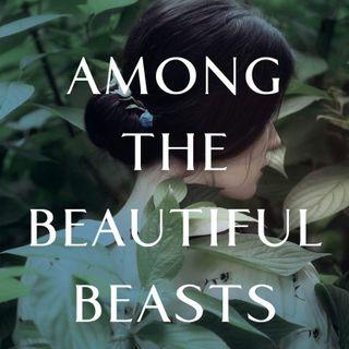 Among the Beautiful Beasts - Lori McMullen on Big Blend Radio