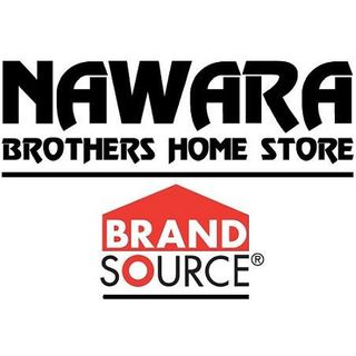 TOT - Nawara Brothers Home Store (10/14/18)