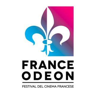 """Diari di Cineclub """"FRANCE ODEON - Festival di cinema francese XI edizione"""" presenta Paola Dei"""