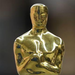 Un Oscar particular