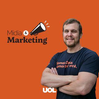 #85: Allan Macintyre, diretor de marketing da Dasa
