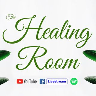 Ep. #31 - Faith & Authority | Session #1 | The Healing Room Longmont (2-15-2021)