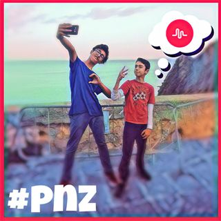 #pnz Balli strani!!!