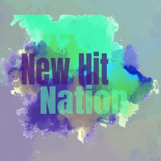 New Hit Nation