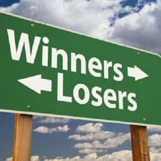 Was Arsenal A Winner Or Loser In The Transfer Window