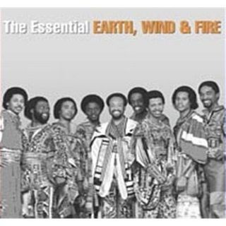 The Music Of Earth Wind And Fire 7/22/18