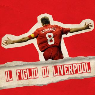 Il figlio di Liverpool