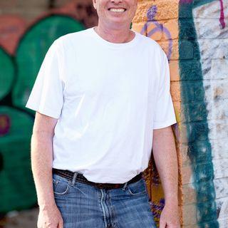 John McDonough singer songwriter
