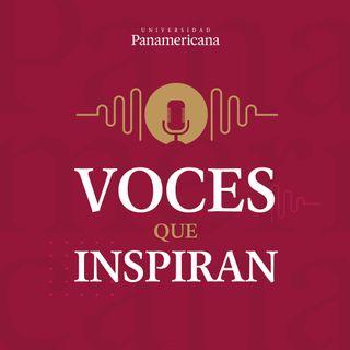 Dra. Karina Pérez   Igualdad en calidad de vida