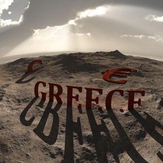 Anruf aus Athen – Was Sie zur Finanzkrise wissen wollten