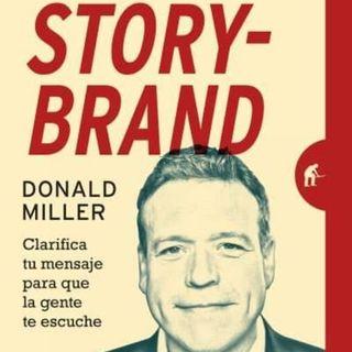 La Z de Storybrand
