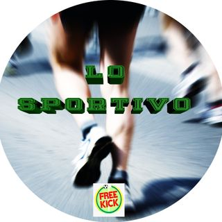 Lo Sportivo - Soli