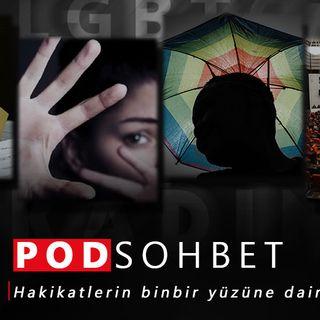 PodSohbet