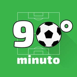 Min°91 Ante Pordenone-Chievo e Bologna-Udinese di Marco da Udine