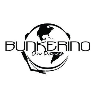 Bunkerino On Dance Ep. 51