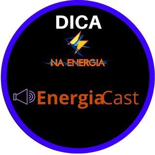 EnergiaCast #1: Dica para a Saúde em tempos de crise