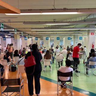 """""""Arruolati"""" 44 pediatri dell'Ulss 7 per la campagna vaccini. In agenda 12 mila posti"""