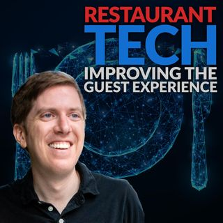 182. Restaurant Tech, Improving the Guest Experience | Bbot