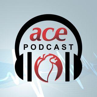 Episodio 9 - Obesidade, saude cardiovascular e exercício: qual a relação ?