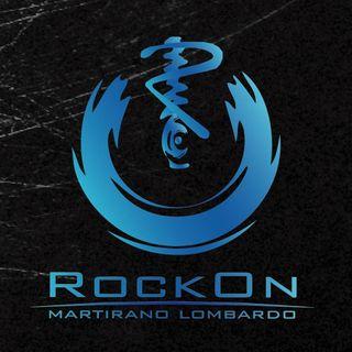 3x05 RockOn
