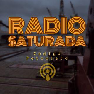 Radio Saturada
