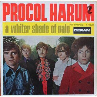 pop story singoli 1967