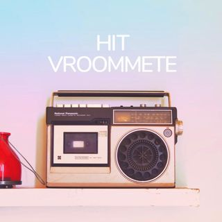 Hit Wroommete