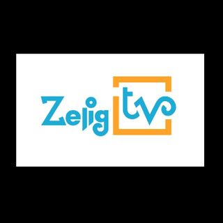 #ZeligTv Cronache quotidiane (la sesta)