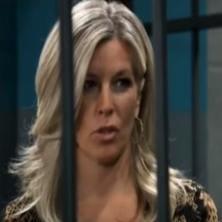 Just My Review Show General Hospital 2/25/20