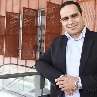 Leonardo Tiroli,6º Fórum Internacionalização Empresas, Campinas