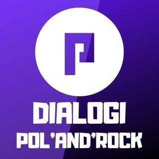 PHALANX po polsku #11