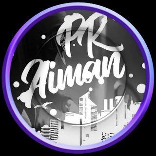 DJ PR Aiman RADIO LIVE 15 MINIT #Cerita