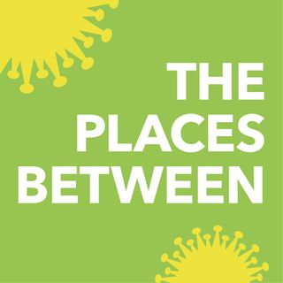 The Places Between
