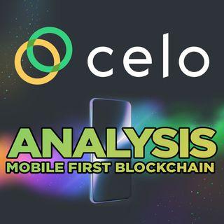 294. CELO Seeking to Add Defi to 6 Billion Smartphones | Altcoin Season