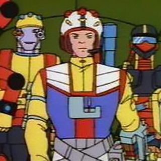 "RADIO GIAFFY - 15/11/18 ""Bots Master"""
