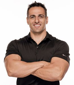 Fadi Malouf - Atlanta Health & Fitness Entrepreneur on Taking The FastTrack To Healthy Body and Healthy Business