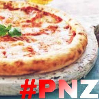 #ponza Come dimagrire mangiando PIZZA!