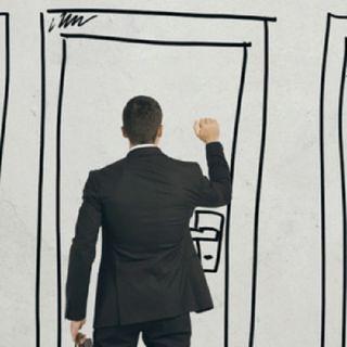 Tecniche di vendita: Come Vendere Porta A Porta (Anche Se Ti Hanno Detto Che Non Funziona)