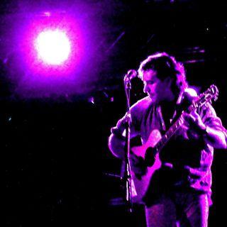 """Italian Free Music """"Della canzone d'autore"""" 25 by Mao Blues"""